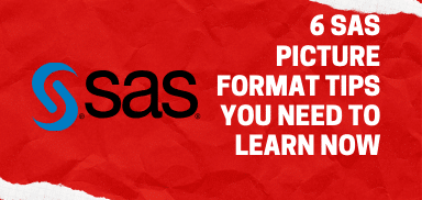 6 Sas Picture Format Tips You Need To Learn Now
