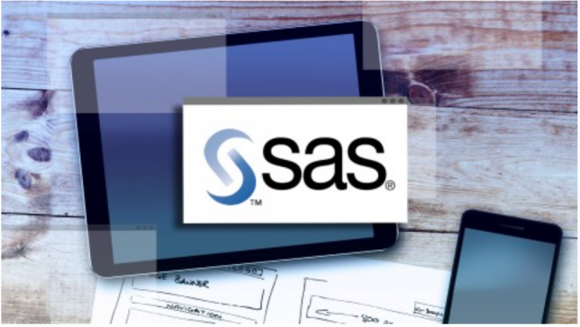 Upto 90% Off on SAS Programming BASE certification course